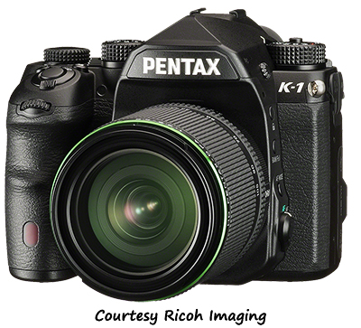 Pentax_K-1